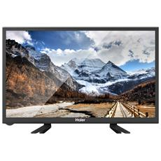"HAIER - TV LED HD 24"" LE24B8300T"