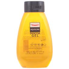 Traditional Gel De Ducha Banana 300 Ml