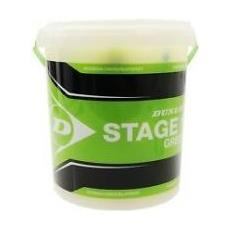 Palle Green Box 72