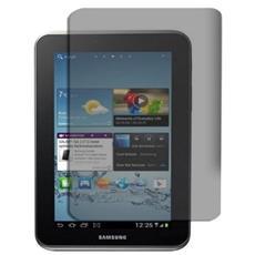 16000859, Anti-glare, Samsung P3110 Galaxy Tab 2 7.0, Telefono cellulare / smartphone, Samsung, Trasparente