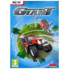 PC - Agricultural Giant