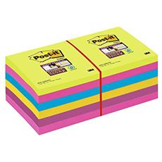 Cf12post-it Superst Ultracol76x76