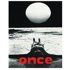 Aminadav Aloni - Once - Original Soundtrack