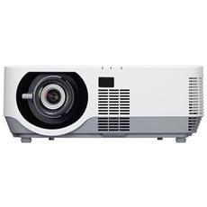 Videoproiettore Bianco 1920 x 1080 Pixel 5000 lm 60003901