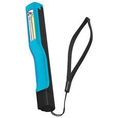 Penna Luminosa Cob Con Magnete 440270