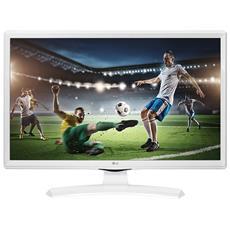 """TV LED HD Ready 28"""" 28MT49VW"""