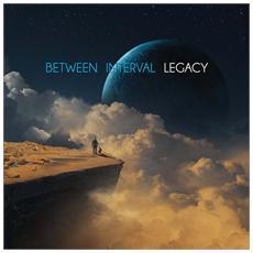 Between Interval - Legacy