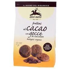 Alce Froll. cacao Gtt Ciocc.