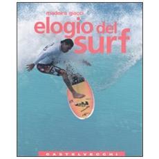 Elogio del surf