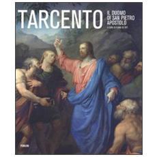 Tarcento. Il Duomo di San Pietro Apostolo-Rotulus Sancti Petri de Tarcento 1402. Un antico registro delle entrate della chiesa di San Pietro