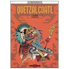Incubi di Montezuma (Gli)