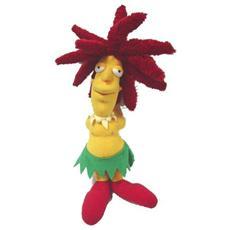 Peluche Simpson Bob 30 cm 1000396