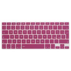 Keyboard Protector - Pink