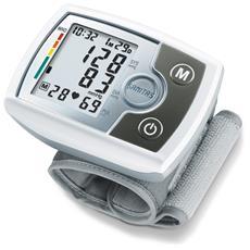 SBM 03 Misuratore di pressione da polso