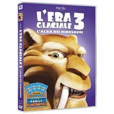 Era Glaciale 3 (L') - L'Alba Dei Dinosauri