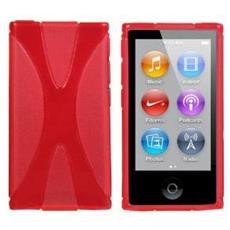 X-TPU Cover Rosso