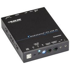 VX-HDMI-4K-TX AV transmitter moltiplicatore AV
