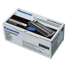 Tamburo Originale Panasonic Per Serie Kx-Mb2000 6000 Pagine