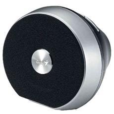 SP-900BT Cassa Portatile Bluetooth 3.0 con Microfono