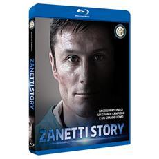 Brd Zanetti Story (2 Brd)