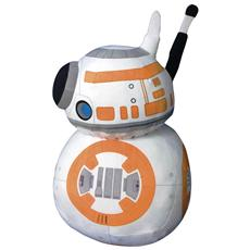 Peluche Star Wars Lead Droid 45 cm