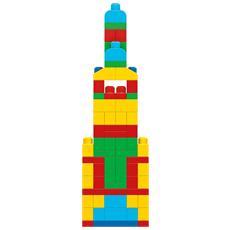 La Mega Torre