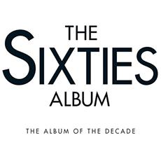 Sixties Album (The)