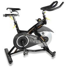 H925 Duke Magnetic Indoor Bike Magnetica Con 16 Livelli Di Resistenza