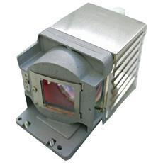 Lampada per Proiettori di Infocus 5J. J5E05.001
