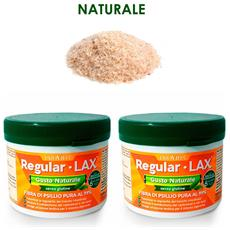Optima Provida Regular Lax Psillio Naturale (2 X 150 Gr)