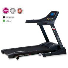 Tapis Roulant Top Performa Jk176 Jk Fitness
