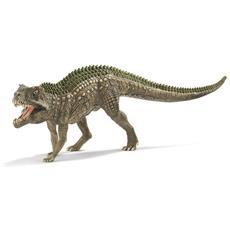 Postosuchus New 01-2020