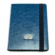 """Q. Book, Foglio, Blu, 20,07 cm (7.9"""")"""