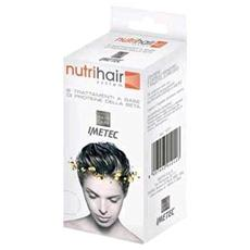 1211/1211P Nutri hair System Confezione 8 Capsule