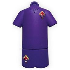 Pen Drive Fiorentina 8gb