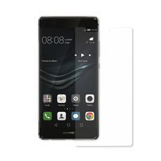 """Pellicola Vetro Temperato 0,26 Mm Huawei Ascend P9 5.2"""" Protezione Display Salva Schermo"""