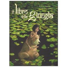 Libro della giungla (Il)