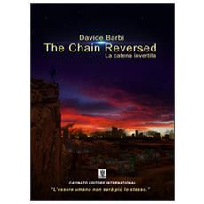 The chain reversedLa catena invertita