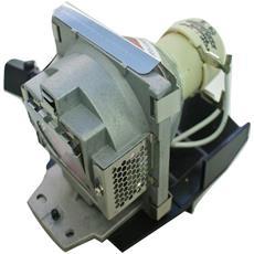 Lampada per Proiettori di Infocus 9E. 08001.001