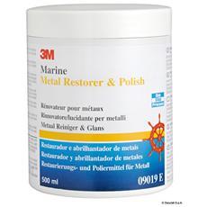 Marine metal restorer 3M 500ml