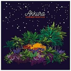 Akkura - Cosmotropico