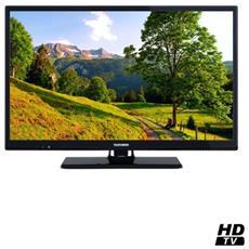 "TV LED HD Ready 24"" TE24282B35TXB"