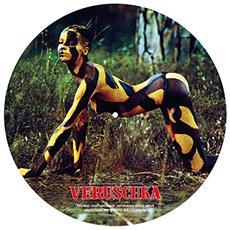 Ennio Morricone - Veruschka