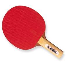 Racchetta Ping-Pong