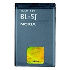 Batteria Originale Nokia Tipo Bl-5j