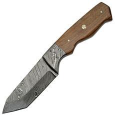 Coltello Hunter 21.3 cm