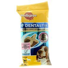 Snack Dentastix Medium