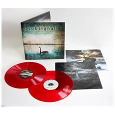 Subsignal - The Beacons Of Somewhere Sometime (2 Lp)
