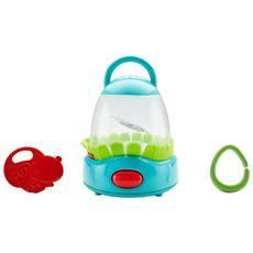 Lanterna Baby Lucciola