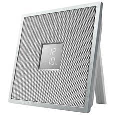 Sistema Audio MusicCast ISX-18D colore Bianco